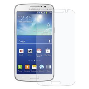 SAMSUNG Galaxy Grand 2 Glass Screen Protector
